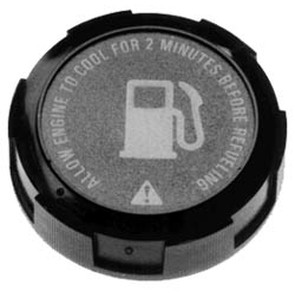 20-8000 - Fuel Cap for Briggs & Stratton