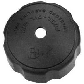 20-8899 - Fuel Cap Replaces Homelite DA-06486