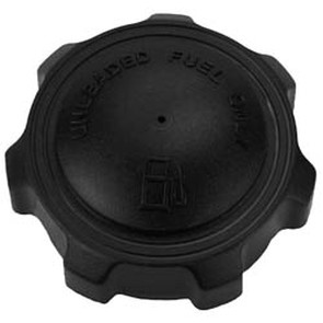 20-8935 - Fuel Cap Replaces MTD 751-3111