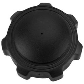 20-8936 - Fuel Cap Replaces Kubota K1122-24122