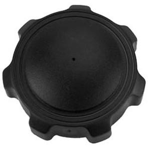 20-8936 - Fuel Cap Replaces Kubota K1122-24122