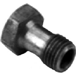 20-9217 - Bowl Nut Replaces Tec. 631935A