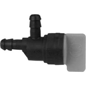 20-9294 - Shut Off Valve Replaces B&S 494769