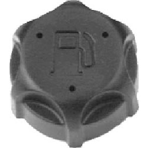 20-9315 - Fuel Cap for Briggs & Stratton