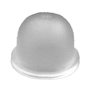 20-9479 - Walbro Primer Bulb. Replaces 188-13.