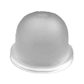 20-9479 - Walbro Primer Bulb. Replaces 188-13.