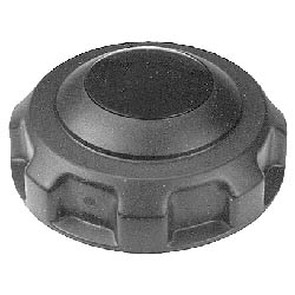 20-9650-H2 - Vented Fuel Cap