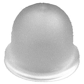 20-9948 - Zama Primer Bulb. Replaces 0057004.