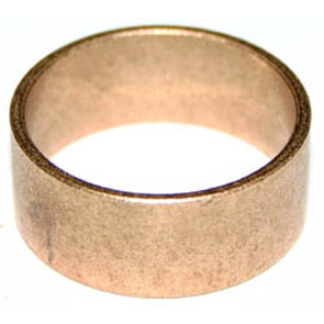 200349A-W2 - #10: Bronze Bushing for Torq-A-Verter