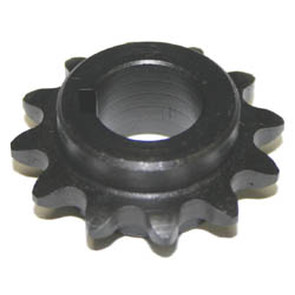 200379A - # 24: 12 T Sprocket, #35 Chain, for Torq-A-Verter