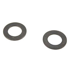 "200834A-W1 - # 23: Washer, 5/8"" ID, 1"" OD for Torq-A-Verter"