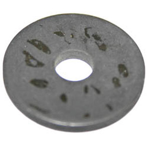 "200840A-W1 - # 3: 5/16"" Steel Washer for Torq-A-Verter TAV2-75 (3/4"" bore)"