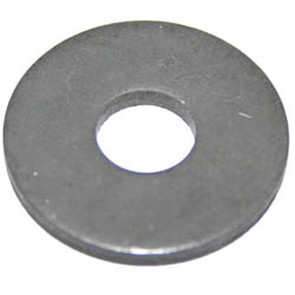 "200841A-W1 - # 3: 3/8"" Steel Washer for Torq-A-Verter (TAV 30-75)"
