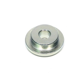 "202429A-W3 - # 3: 3/8"" Pilot Washer for Torq-A-Verter TAV2-100 (1"" bore)"
