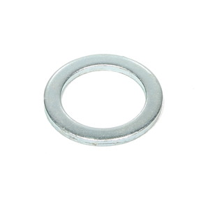 203097A - # 6: Spacer for 40D/44D Driven Clutch