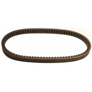 "203591A - Belt for 30 Series. 29-9/32"" OC."
