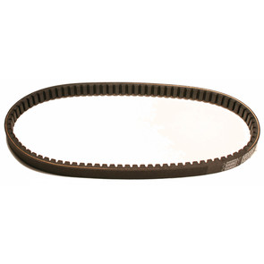 "203593A - Belt for 30 Series. 31-15/64"" OC."