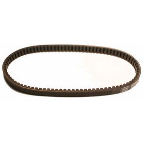 "203593A - Belt for 30 Series. 31-15/64"" OC."