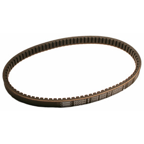"203594A - Belt for 30 Series. 32-13/64"" OC."