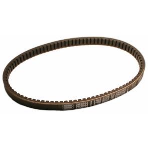 "203594A - Belt for 30 Series. 32-13/64"" OC."