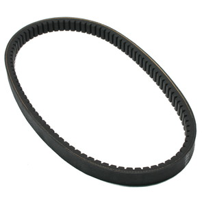 "203596A - Belt for 30 Series. 33-25/32"" OC."