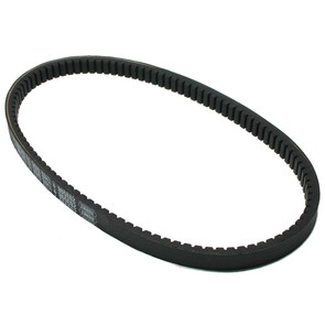 "203598A - Belt for 30 Series. 37-7/64"" OC."