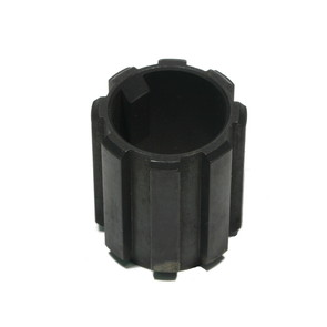 "203641A-W3 - # 5: Hub Driver 1"" ID (1/4"" key) 8 splined"