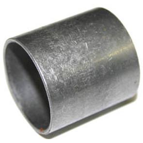 203942A - #2: Bronze Bushing for 20, 30 & Torq-A-Verter