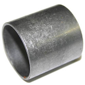 203942A-W2 - # 2: Bronze Bushing for 20, 30 & Torq-A-Verter