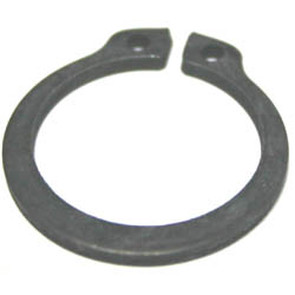204714A-W2 - # 6: Retaining Ring for 20, 30 & Torq-A-Verter