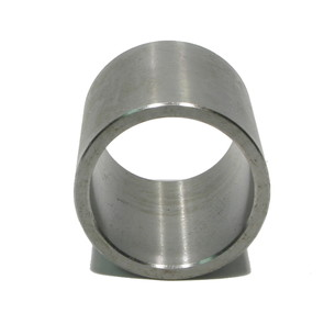204799A - 25MM to 30MM Clutch Adapter