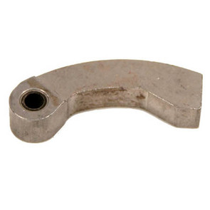 205169A1 - Cam Arm U (63.0 grams)