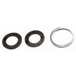 205829A - Kit-Make 1-5/16 Belt 94C