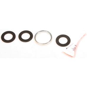 205830A - Kit-Make 1-3/8 Belt 94C