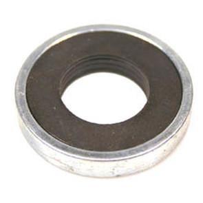 205831A - Kit-Make 1-7/16 Belt 94C
