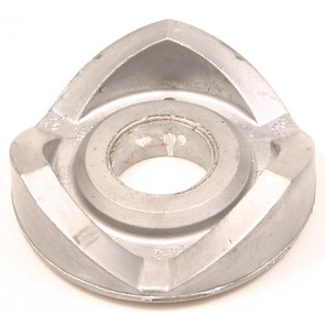 206521A - # 3 Threaded Fixed Cam for 44D Driven Clutch