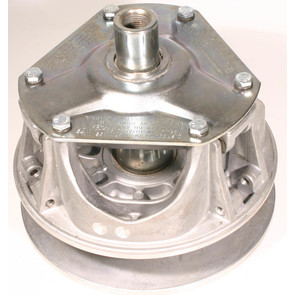 208303A - Comet 102C Clutch for older Ski-Doo & Moto-Ski Snowmobiles
