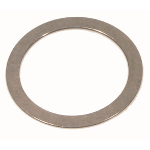 209421A - # 3: Thrust Washer