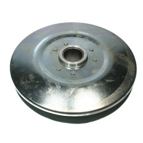 209620A - # 5: Movable Face & Cam w/Bearing for 44D Driven Clutch