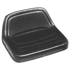 21-2227 - Medium Back Seat