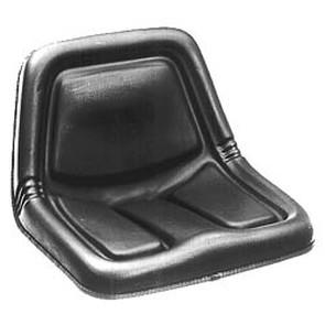 21-2228 - High Back Seat