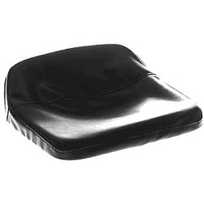21-6622 - Low Back Seat Cover