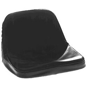 21-6624 - High Back Seat Cover For #21-2228 Seat