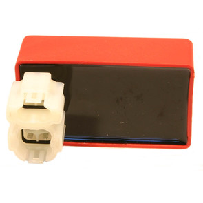 2101-0016 - CDI Box for 96-00 Honda XR250R.