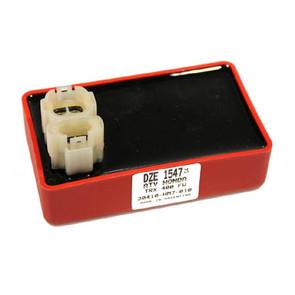 IHA6031 - CDI Box for 95-03 Honda TRX400FW ATV