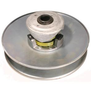 214010A - Model 48D Driven-7/8 Bore X 3/16 Key