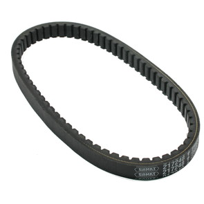"217248A - Belt for 30 Series. 27-23/64"" OC."