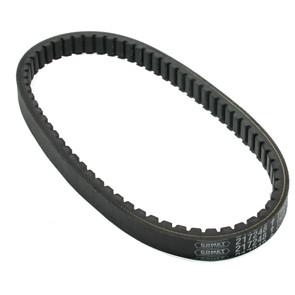"217248A - Belt for 30 Series. 27-23/64"" OC."