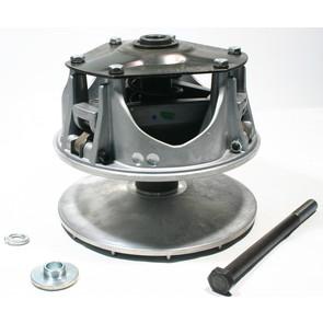 218875A - Comet 103 HPQ (High Performance Quad) Polaris ATV Clutch