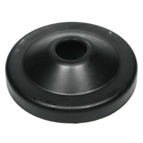 219563A - # 3: Drum for 20, 30 & Torq-A-Verter